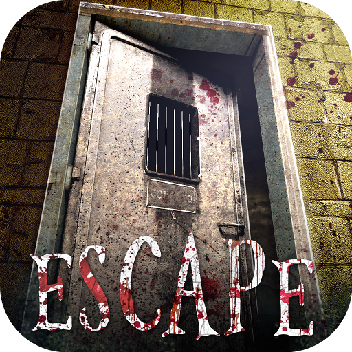 Baixar Escapar jogo: aventura prisional para Android