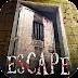 Escape game:prison adventure, Free Download