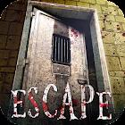 Escapar juego: aventura carcelaria icon