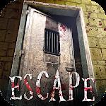 Escape game:prison adventure Icon