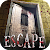 Escape game:  adventure file APK for Gaming PC/PS3/PS4 Smart TV