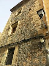Photo: Torre del Delme