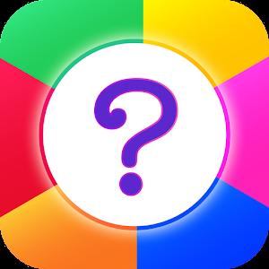Trivial Quiz Español for PC and MAC