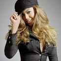 Beyonce Offline 2020 (40 Songs) icon