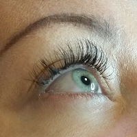 db01e03bd6bf Book an Appointment with Mandragora Lashes - Spas/Beauty/Personal ...