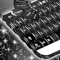 Keyboard for LG G2 Flex icon