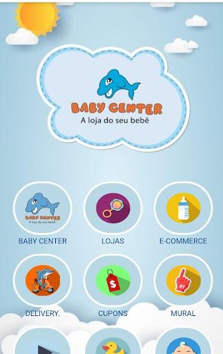 Baby Center Apk 1