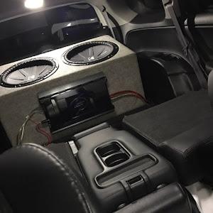 オデッセイ RB3アブソルート後期のウーファーのカスタム事例画像 ゆうきRB3さんの2017年11月12日12:37の投稿