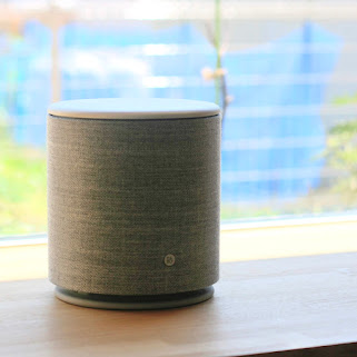 Beoplay M5 メイン