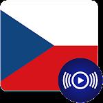 CZ Radio - Czech online radios 6.6.3.1
