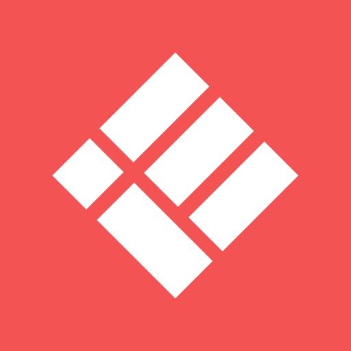 Instant eSports avatar image