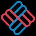 MediBuddy - Platform for Cashless Healthcare icon