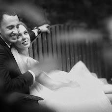 Wedding photographer Ruslan Gorbenko (Ruslanphoto). Photo of 03.03.2017