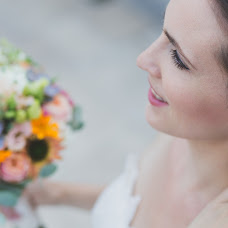 Wedding photographer Petra Pakó (PetraPako). Photo of 19.10.2016