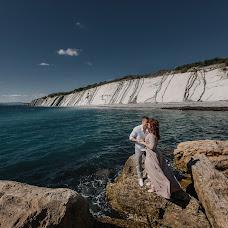 Wedding photographer Ekaterina Korzhenevskaya (kkfoto). Photo of 09.10.2018