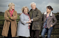 Last Tango in Halifax to get new series