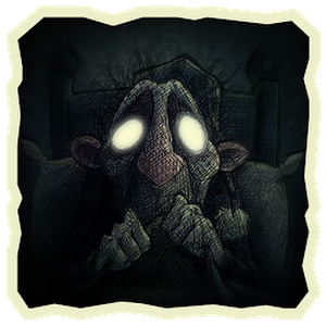 Download Sheep Dreams Are Made of This v1.7 APK Full - Jogos Android
