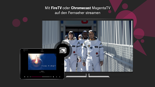 MagentaTV screenshot 16