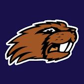 Topsfield Beavers