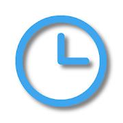 TimeSpex
