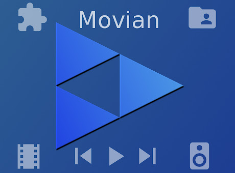 Movian