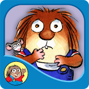 App Icon for Just Lost - Little Critter App in Czech Republic Google Play Store