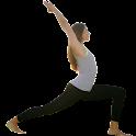 搞活瑜伽 icon
