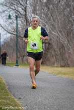 Photo: Find Your Greatness 5K Run/Walk Riverfront Trail  Download: http://photos.garypaulson.net/p620009788/e56f6f9b2