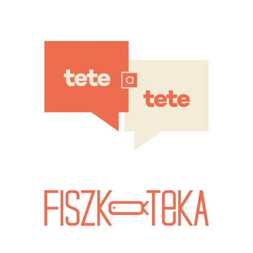 Fiszkoteka Szkoły Tete-a-Tete 教育 App LOGO-APP試玩