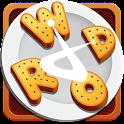 PlaySpot Games - Logo