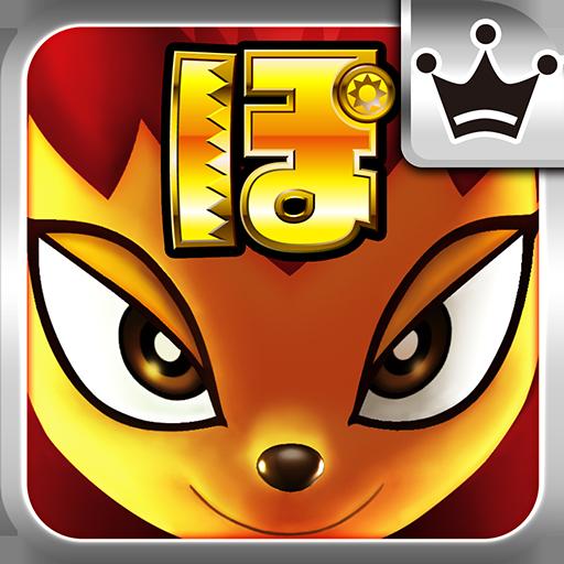 [王国]緑ドンVIVA2 博奕 App LOGO-硬是要APP