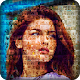 Download Mosaic Photo Effects For PC Windows and Mac
