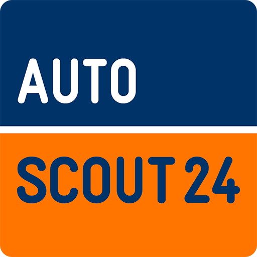 AutoScout24.. file APK for Gaming PC/PS3/PS4 Smart TV