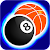 Basket Multi-ball HD file APK Free for PC, smart TV Download