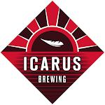 Icarus Power Juicer