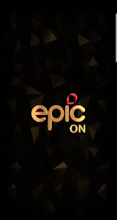 EPIC ON - Apps on Google Play