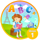 Learn French For Kids Level 1 (app)