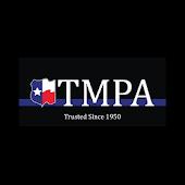 TMPA Mobile