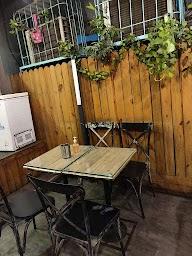 Urban Street Cafe photo 62