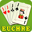 Euchre Mobi.. file APK for Gaming PC/PS3/PS4 Smart TV