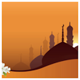 Duas & Pray.. file APK for Gaming PC/PS3/PS4 Smart TV