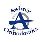 Awbrey Orthodontics