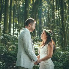 Wedding photographer Ida bagus Prima (primarta). Photo of 11.02.2017