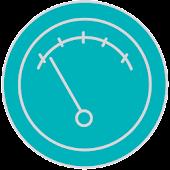 Rate Meter
