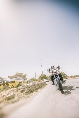 Wedding photographer Roberto Zampino (zampino). Photo of 25.07.2017
