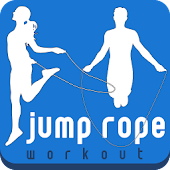 Jump Rope Workout Lite Android APK Download Free By Wil Corp. Software