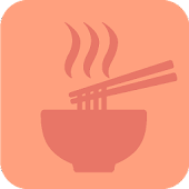 Hot Ramen (Steam adding app)
