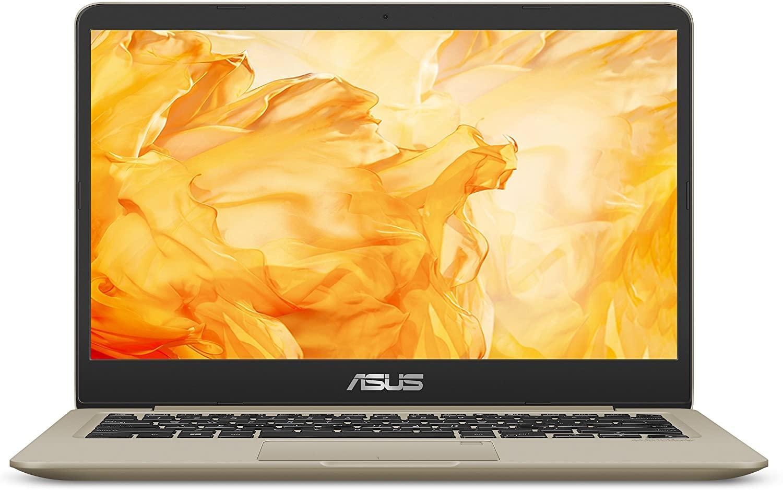 Asus Vivo Laptop