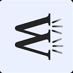 WikiReader - Read articles aloud! 1.0.4