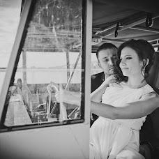 Wedding photographer Evgeniya Alekseeva (Evall). Photo of 10.02.2014